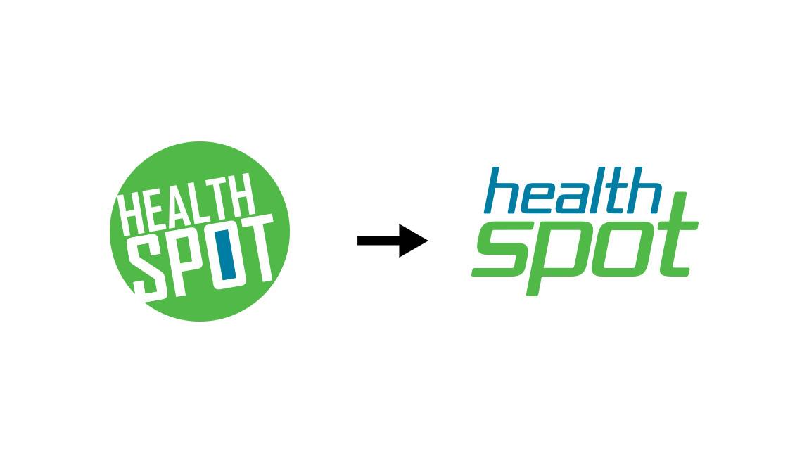 Healthspot logo 2