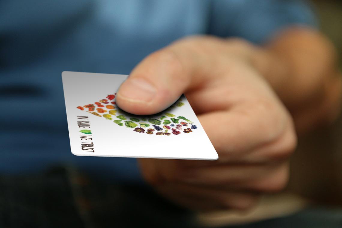 Kale giftcard1