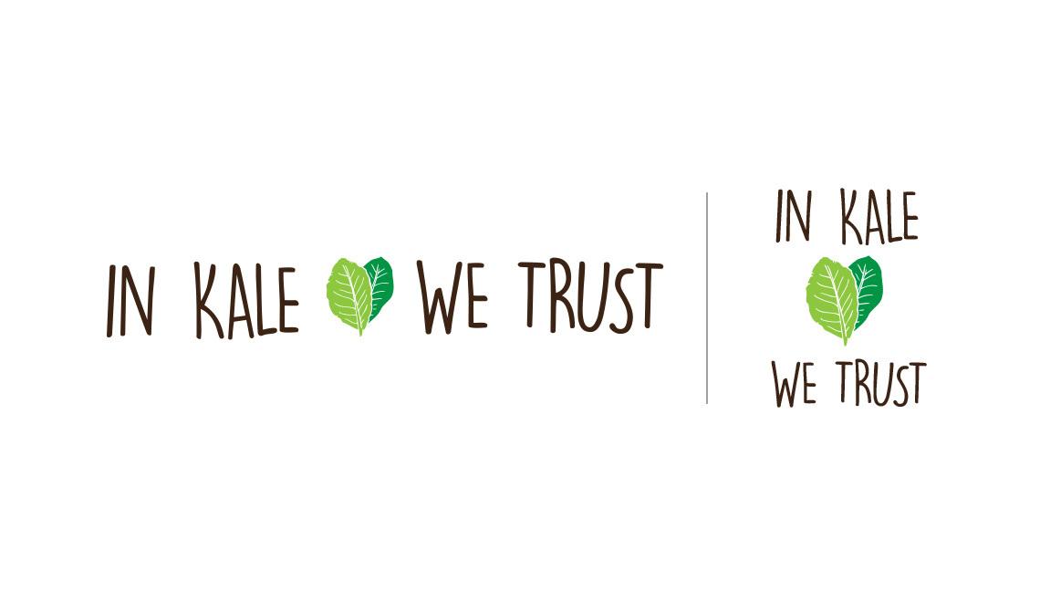 Kale logo 2