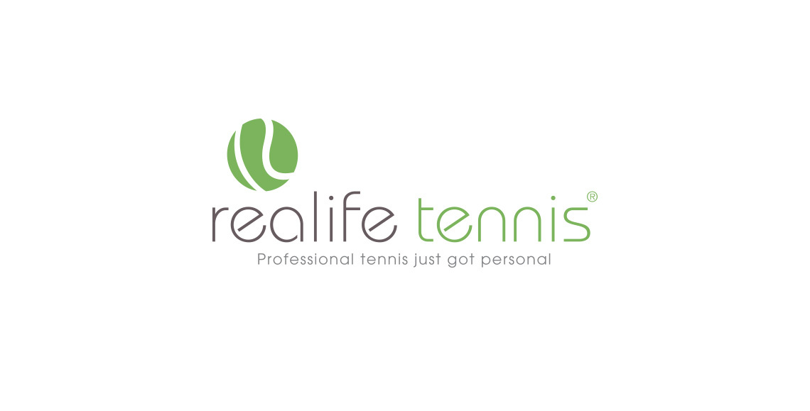 Realife logo 2