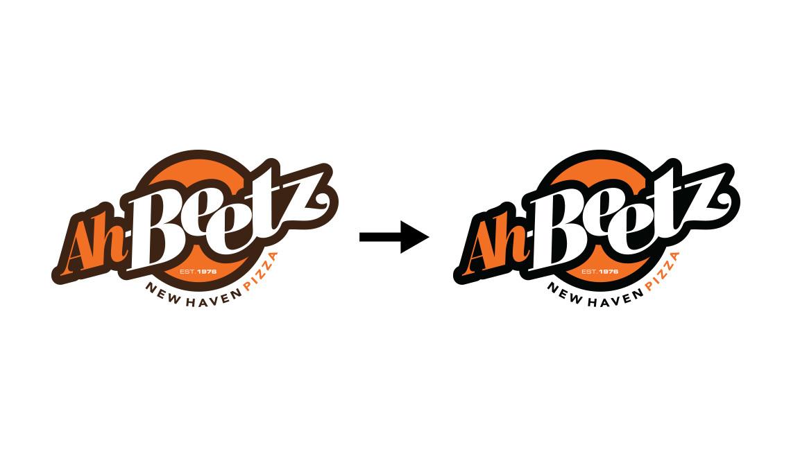 Ahbeetz logo 3