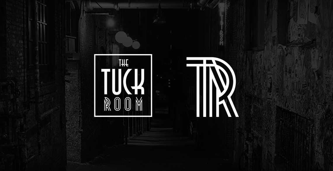 Tuck logo