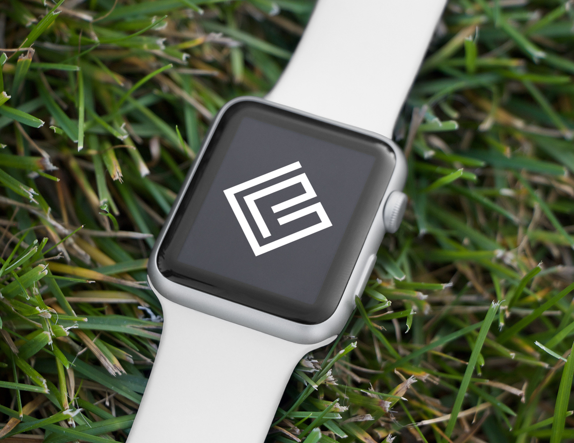 Egp applewatch