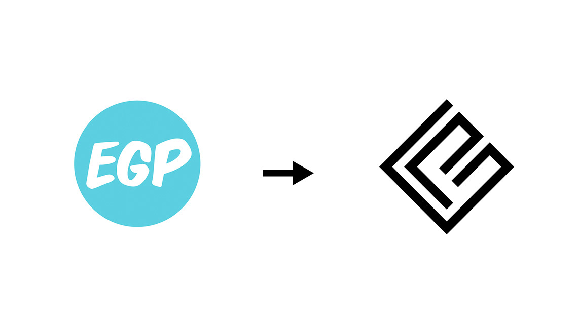 Egp logo 2