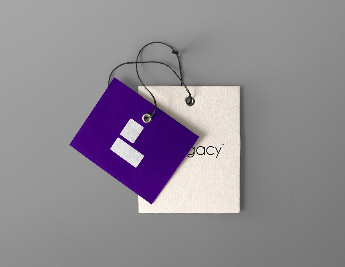 Legacy tag