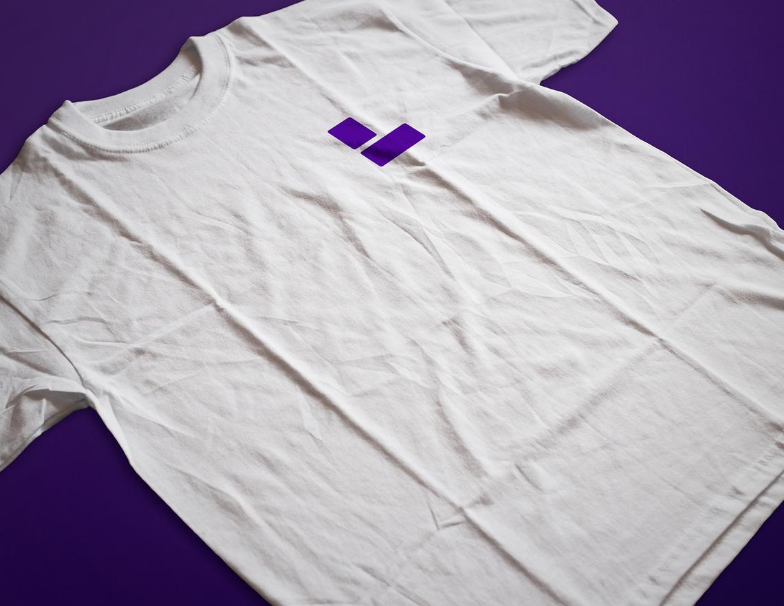 Legacy shirt 1