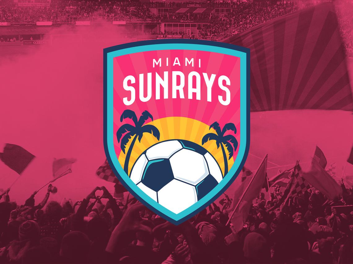 Miami fc dribble a1