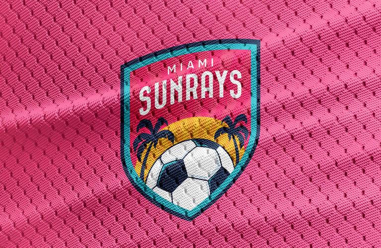 Miami fc jersey thumb