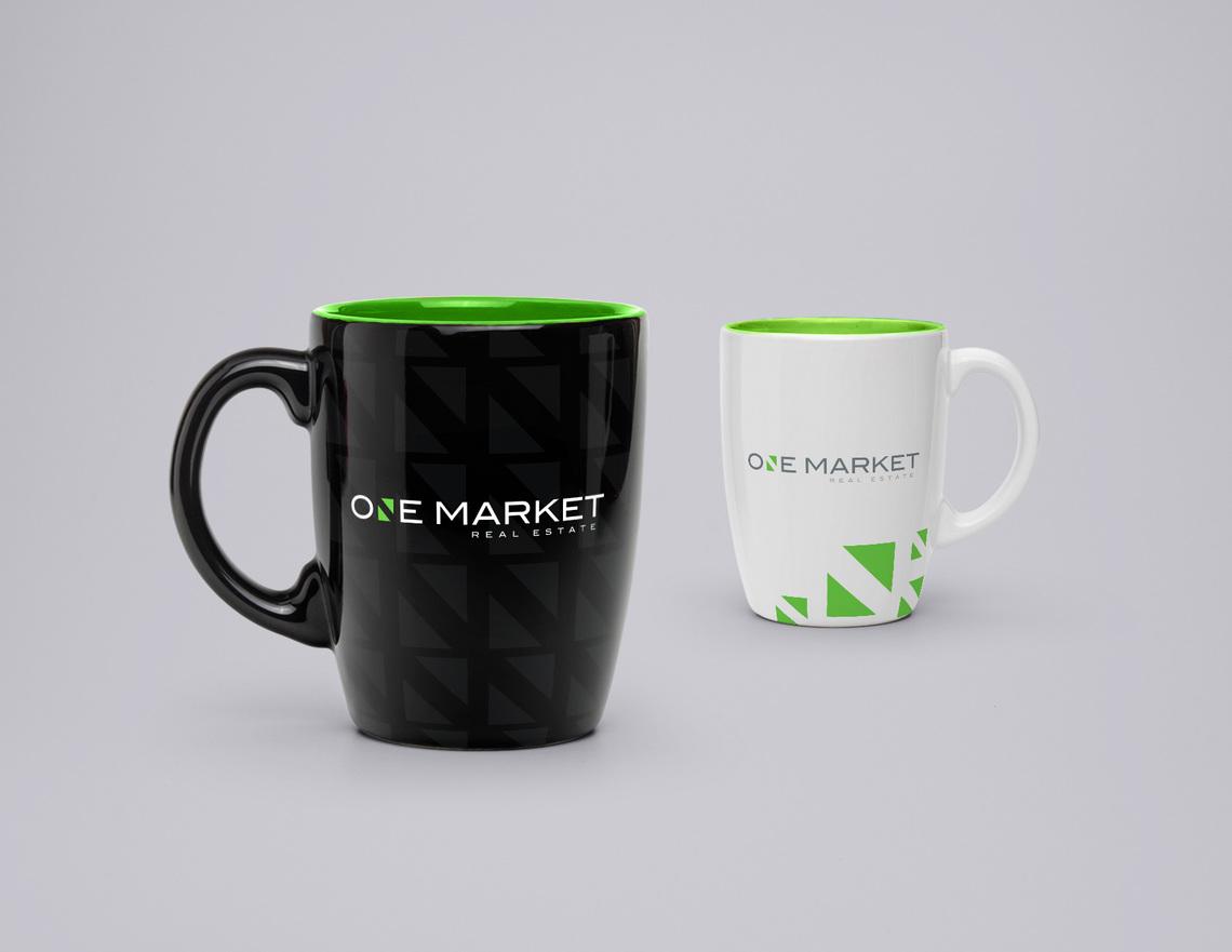 Omre coffeecup 2