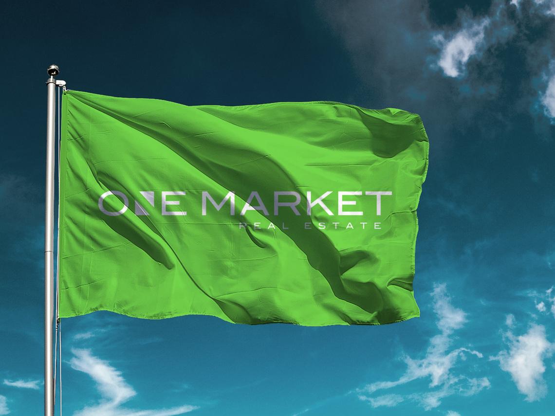 Omre flag 2