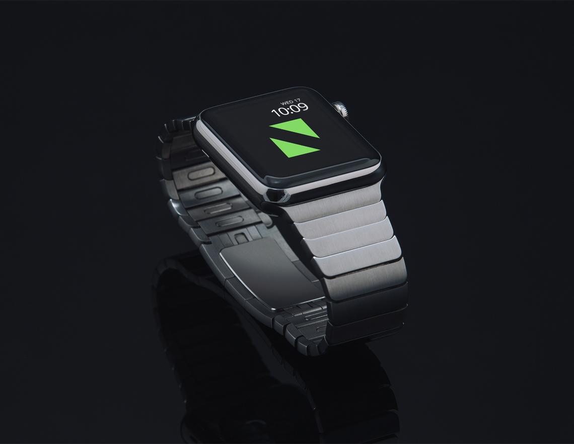 Omre watch