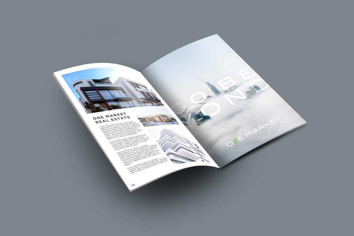 Omre magazine 2
