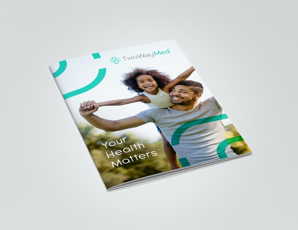 Twm brochure